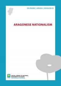 Aragonese nationalism