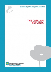 The Catalan Republic